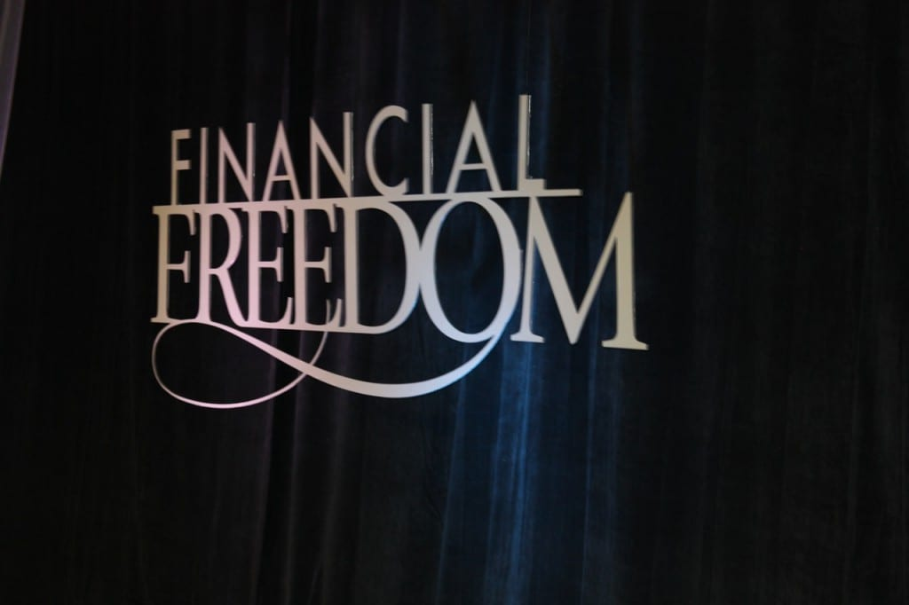 financial-freedom-seminar-logo