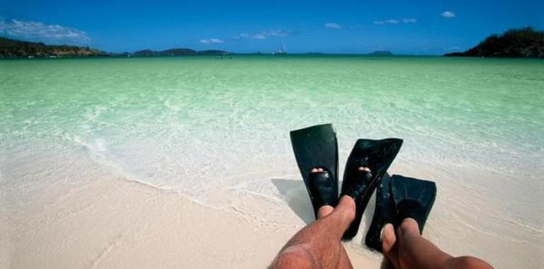 travel_beach
