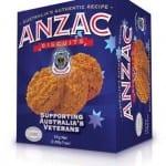 anzac-biscuits-unibic-australia_4d37c58e13f4b