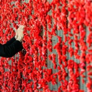 Aust War Memorial pic