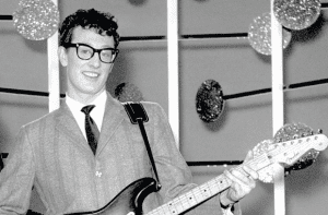 Buddy Holly 6