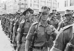 Vietnam War image 3