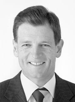 Lawyer Tim White