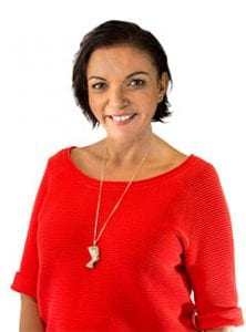 Dr Anne Aly interview The Last Post magazine