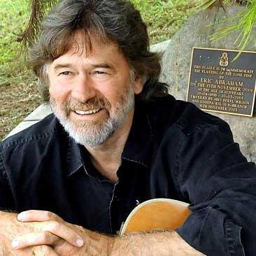 John Schumann 'I was only 19' song The Last Post Magazine