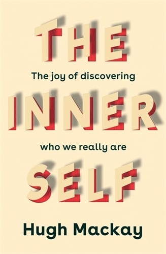 'The Inner Self' book by Hugh Mackay