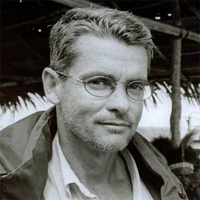 Bill Bennett Australian film director