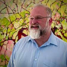 Associate Professor Ben Wadham - Flinders University Open Door Veteran transition