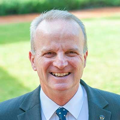 Scott Warr, Legacy